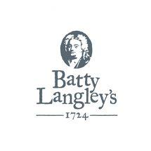 Batty-logo