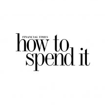 how-to-spend-it2