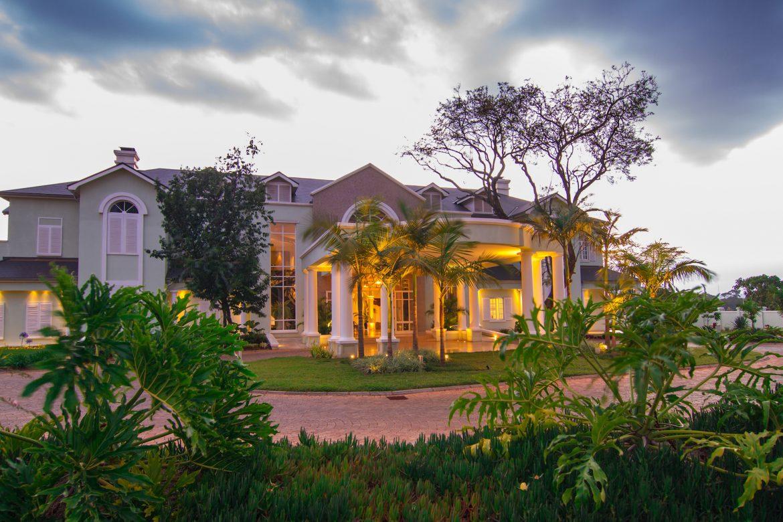 Hemingways_Nairobi-Exterior_View-Kenya low res