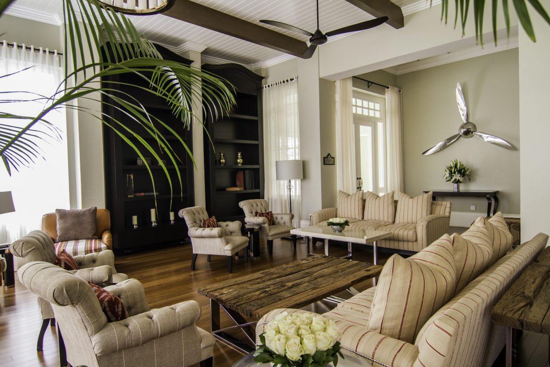 Hemingways_Nairobi-Residents_Lounge-Kenya low res