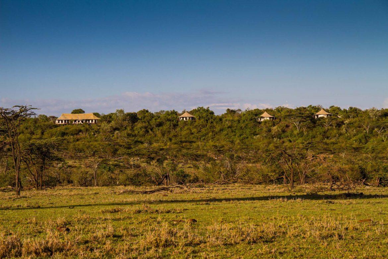 Hemingways_Ol_Seki-Lodge_Exterior_Overview-Kenya low res